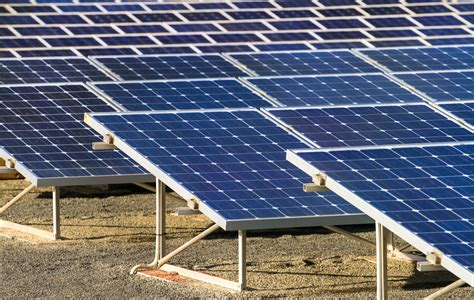 solar energy power chile s solar price hits record global low at half the price of coal inhabitat green