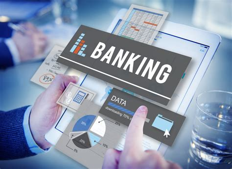 bank on banking digital banking requires better technological standards