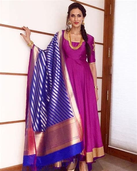 Reddy K Chenplaner 4065 by 1000 Images About Designs On