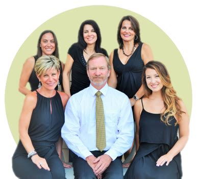 male breast reduction tulsa ok gynecomastia tulsa ok cosmetic dr michael tolson and staff come meet the staff