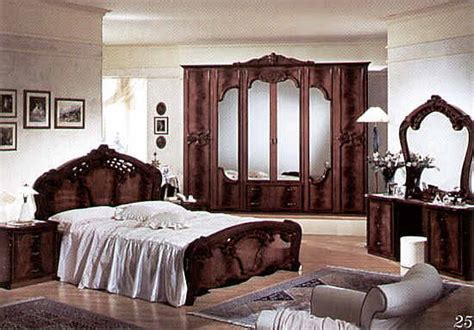 Italian Bedroom Furniture Bedroom Furniture Reviews Italian Style Bedroom Furniture