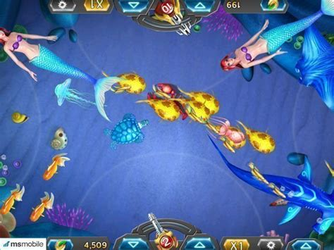 các game online mod cho android tải game bắn c 225 online cho android miễn ph 237 games cho