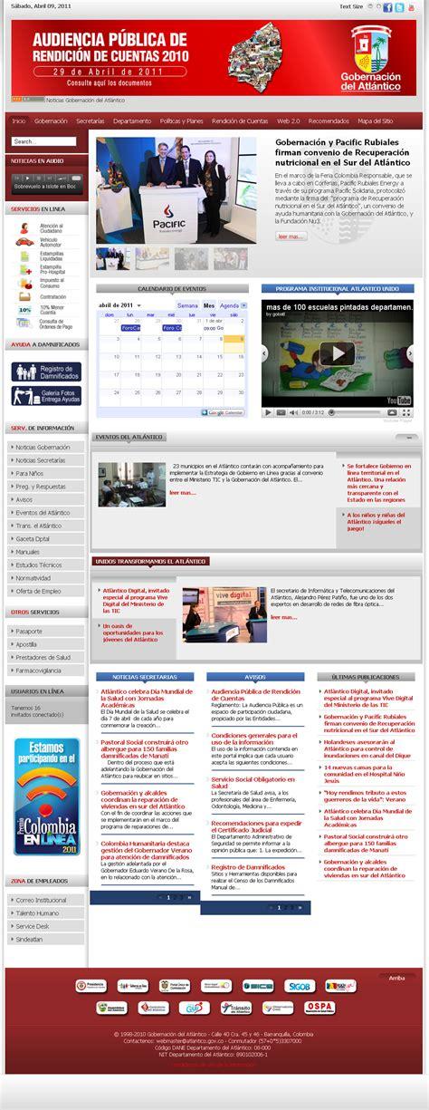 impuestos vehiculos carro medellin 2016 puntos de pago www valledelcauca gov co liquidacion y consulta de