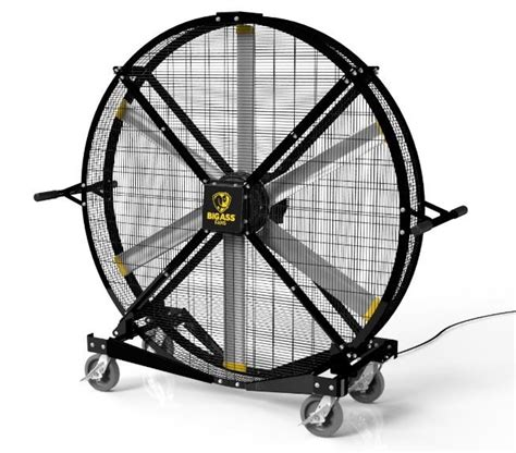 big fan price black by big fans unrivaled airflow on the go