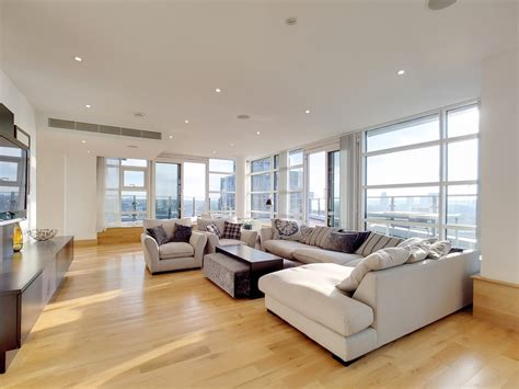 3 bedroom apartments baltimore martin co battersea reach 3 bedroom apartment to rent in