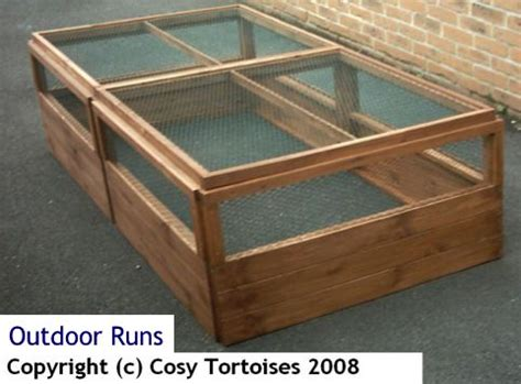 28 Best Images About Outdoor Turtle Pens On Pinterest Tortoise House Plans