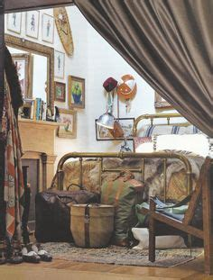 Hollister Bedroom Themes 1000 Images About Bohemian Chic On Hollister