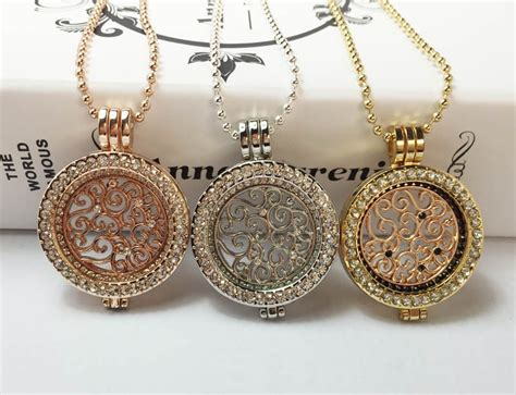 Liontin Day 2015 free shipping new style mi moneda perhiasan wanita