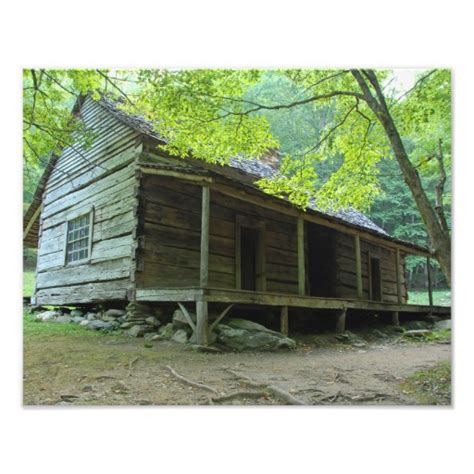 Cottages In Smoky Mountains by Smoky Mountains National Park Cabins Images