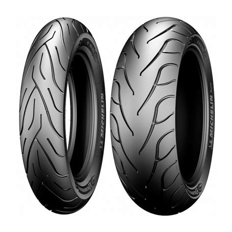 michelin commander ii tires    revzilla