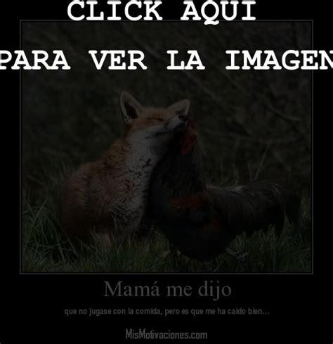 imagenes bien mamonas para facebook desmotivaciones de mama motivaciones de mama