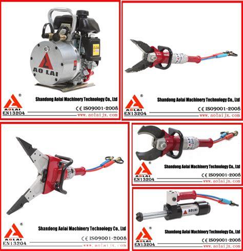 Promo Hidrolik 60n 6 Mini Hydraulic Gas 12v small hydraulic motor buy 12v small hydraulic motor gas motor power