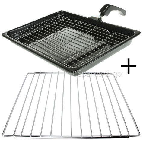 Extendable Oven Shelf by Grill Pan Handle Rack Adjustable Extendable Shelf