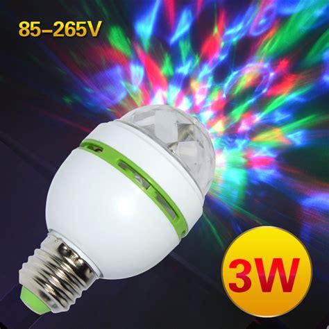 cheap led lights get cheap lights aliexpress alibaba