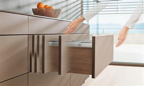 scharniere schrank stunning vorwerk k 252 chen scharniere images house design