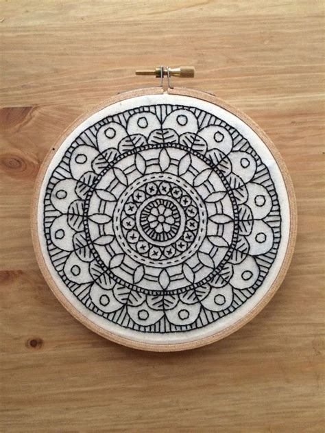 17 best images about machine embroidery hooping tutorial 17 best images about lovely embroidery on pinterest