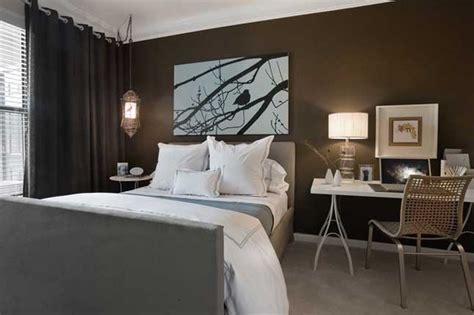 atlanta interior design contemporary bedroom atlanta by charles neal interiors urban apartment bed room contemporary bedroom