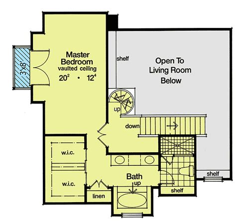 house plans with observation room house floor plans with observation 28 images plan