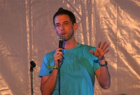chelsea peretti neal brennan 61 best comedians