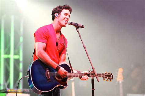dead country singers list country singer craig strickland found dead time