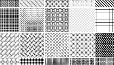 download pattern to photoshop 600 free modern photoshop pixel patterns graphicmania