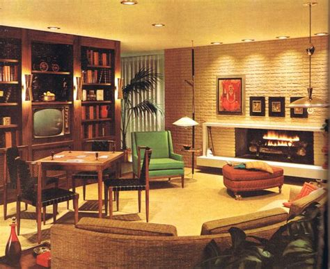 homes interiors and living living rooms modern furniture and the fireplace on pinterest
