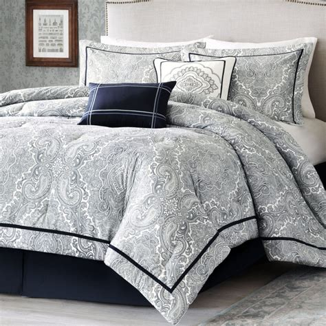black and white pattern comforter black and white comforter sets handprinting comforter bed