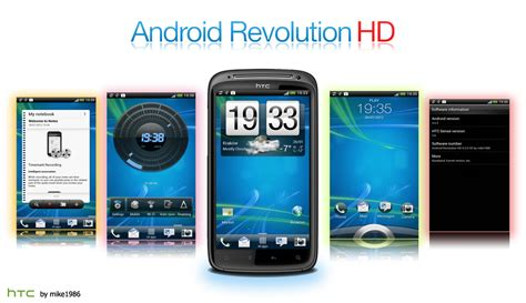 themes htc sensation rom android revolution hd 7 3 ics high htc sensation