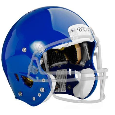 design your helmet online football helmet design online clipart best