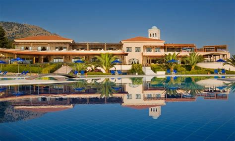 pilot resort crete map luxury 5 pilot resort crete special offers