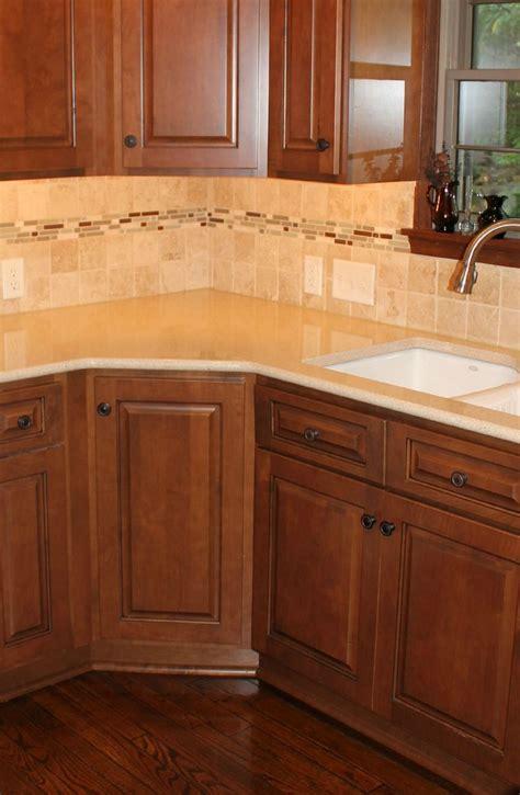 kitchen backsplash colors 60 best backsplash ideas images on backsplash ideas kitchen backsplash and cooker hoods