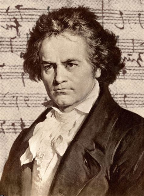 beethoven biography in german ludwig van beethoven the world of truth