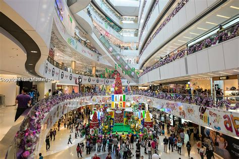 1000 Images About Festival City Interior On Hong Kong Modern Bedrooms And Small interior of apm shopping mall at millenium city property