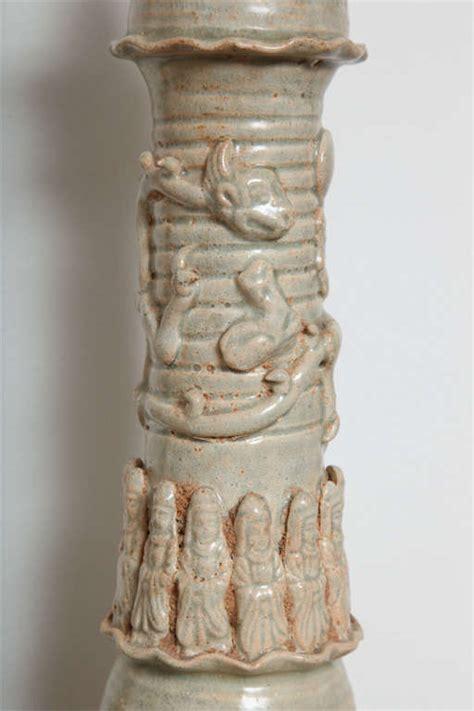 Antique Vase Identification by Antique Vase At 1stdibs