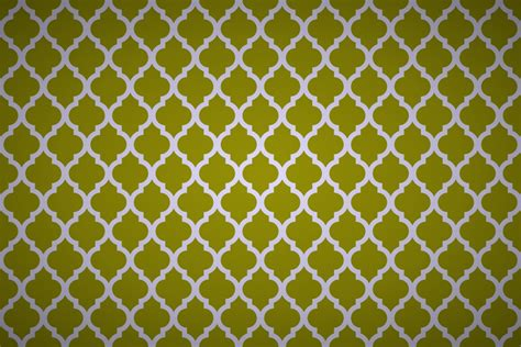 quatrefoil pattern background free quatrefoil wallpaper patterns