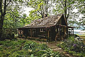 Wochenende Hütte Mieten by Die H 252 Tte Ein Wochenende Mit Gott Dvd Bei Weltbild At