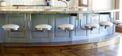 Kitchen Snack Bar Stools by 17 Best Images About Kitchen On Classic Desks