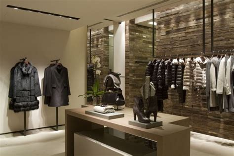Maxmara Panel Segiempat 1 max mara cashier counters custom wall coverings wall panels shelves and product show
