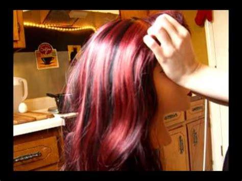 Hair Tattoo Haram | are all kanekalon wigs heat resistant yahoo answers