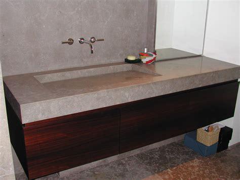 lavabo en pierre meuble lavabo lavabo en pierre de valverde