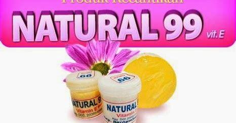 Vitamin E Yang Murah Special 99 Vitamin E Harga Murah Giler