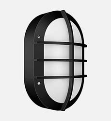 Frame Lu Downlight bulk luminaires rectra open frame cfl luminaries