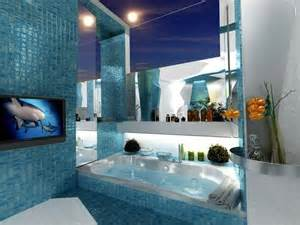 Creative Ideas For Decorating A Bathroom Posa Piastrelle Bagno Il Fai Da Te In Bagno Come