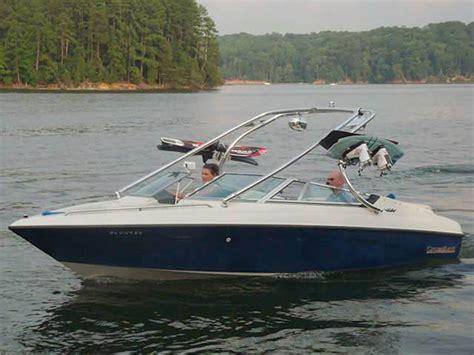 crownline boat accessories crownline wakeboard towers aftermarket accessories