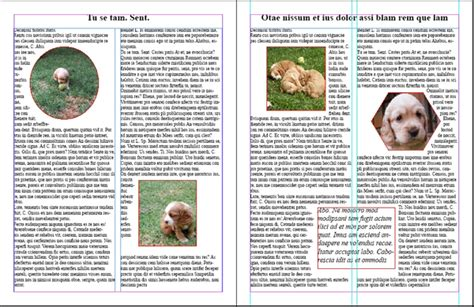 qt layout wrap quick tip working with text wrap and fit content options