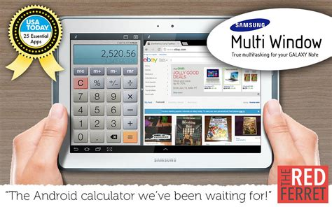Calculator Plus | calculator plus free android apps on google play