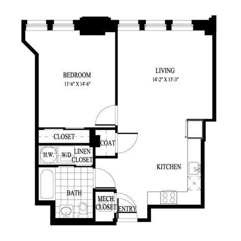 orpheum floor plan orpheum floor plan orpheum tower apartments omaha
