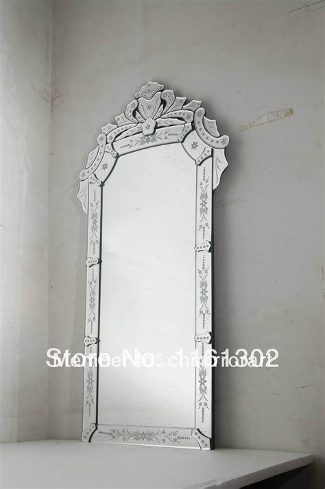 aliexpress com buy mr 201359 floor venetian mirror from