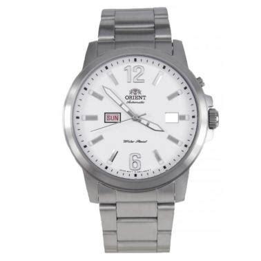 Orient Fem7j008w9 reloj orient autom 225 tico fem7j008w9 ciberwatch