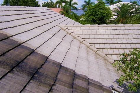 tile roof cleaning bonded and insured lake nona roof cleaning sanford fl pro roof cleaning services
